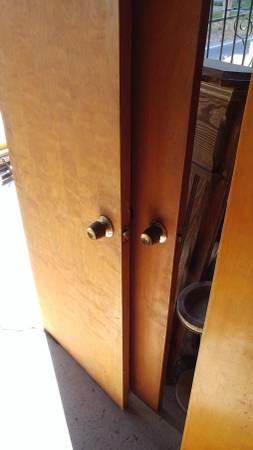 Vintage Interior Door 2 Doors 24 X 80 Wonderful Condition 00g0g Jaeafwmz8hs 600x450