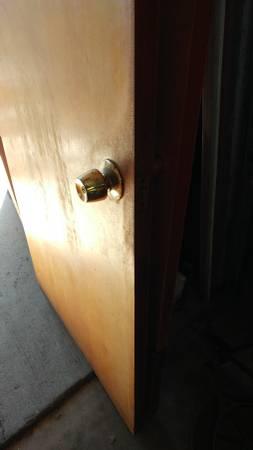 Vintage Interior Door U2013 2 Doors U2013 30 X 80 U2013 Wonderful Condition.  00000_QULLe2cX06_600x450. ; 